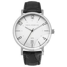 <b>Часы French Connection FC1268B</b> в Ташкенте. Купить и сравнить ...