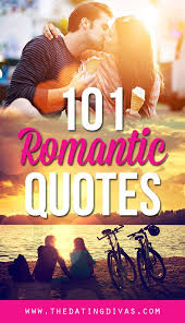 40 Romantic Love Quotes From The Dating Divas Impressive Love Dating Quote Images