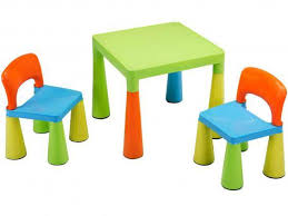 table and chairs for kids. kids-tables-liberty.jpg table and chairs for kids