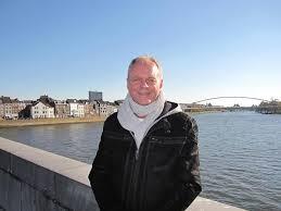 Datei:Bob van der Houven.jpg – Wikipedia