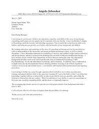Cover Letter Usps Cover Letter Usps Application Cover Letter Usps