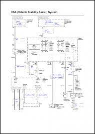 pico wiring canada wire center \u2022 Wire Connectors at Pico 928 91 Wiring Diagram