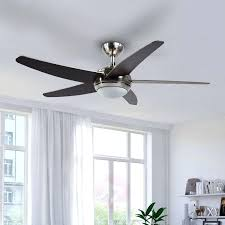 white ceiling fan with led light ceiling fans large ceiling fans white ceiling fan with led