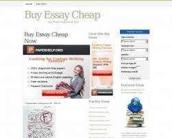 buy essay cheap professional writing service donbeton pro buy essay cheap