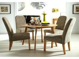full size of black material dining room chairs and cream fabric upholstered save the ideas furniture