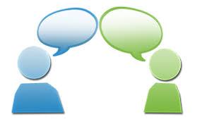 sfera Психологическое консультирование  Оказание профессиональной психологической помощи важная задача специалиста работающего в сфере человек человек