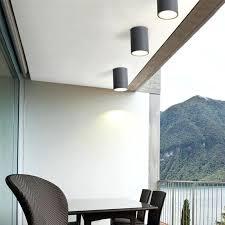 modern light fixture cylinder led ceiling down light fixture modern lamp cob restaurant balcony ceiling lighting