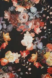 fl wallpaper flower wallpaper