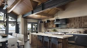 modern luxury homes interior design. shore thing modern luxury homes interior design e
