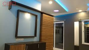 Interior Designer Jobs In Baner Pune