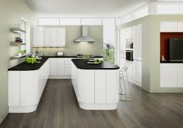 Amtico Kitchen Flooring Kitchen With Grey Amtico Floor Google Search Bathroom