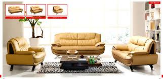 Modern Leather Living Room Furniture Sets Download Plush Design Contemporary Furniture Living Room Sets