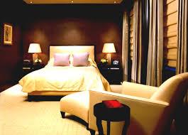 apartment cozy bedroom design: cozy apartment bedroomcozy apartment bedroom pleasant warm colors goodhomezcom