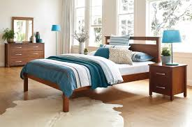 full size of king single row decorating packages design lion rustic modern queen sets cool bedroom