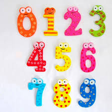 Fridge Stickers Online Buy Wholesale Cheap Fridge Magnets From China Cheap Fridge