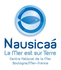 """Résultat de recherche d'images pour """"logo nausicaa"""""""