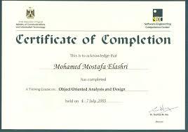 certificate of interior design. Interior Design Certification Amazing Home Certificate Of F