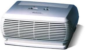 hepa room air cleaner. holmes hepa multi stage table top air purifier hap 240 hepa room cleaner