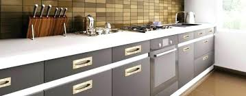 modern cabinet pulls stainless steel. Modren Modern Cabinet  Throughout Modern Cabinet Pulls Stainless Steel C