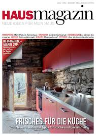 Hausmagazin April 2014 By Haus Magazin Issuu