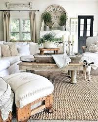 farmhouse style kitchen rugs spectacular interior design 18