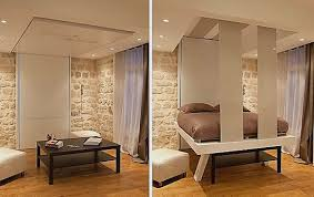 cool murphy bed designs. Queen Murphy Bed With Desk Beautiful Cool Beds Regard To Ideas Contemporary Home Inspirations Designs