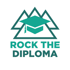 rock the diploma home facebook rock the diploma