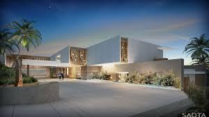 home saota architecture and design