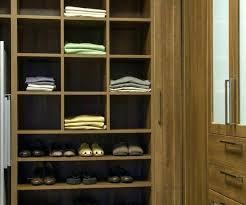 custom closets winsome styles impressive locations yelp