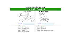 5425 john deere solenoid wiring diagram wiring diagram quick reference guides5425 john deere solenoid wiring diagram 18