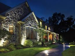 house lighting ideas. 22 Landscape Lighting Ideas House C