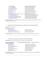 CoastalVisionLaser.com Eye Vision Website in Wordpress; 2.