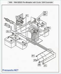 Marvellous pioneer wiring diagram deh x6710 contemporary best