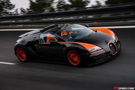 La ferrari california ha una potenza di 460 cv, mentre la ferrari 458 italia ha 570 cv e la ff ha 651 cv. Gtspirit Top 10 Bugatti Veyron Special Editions Gtspirit