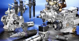 Image result for diesel pump repair