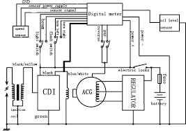 roketa 200cc wiring diagram on roketa images free download wiring Taotao 50 Scooter Wiring Diagram roketa 200cc wiring diagram 4 loncin wiring diagrams for four wheelers tao tao 50cc scooter wiring diagram taotao 50 scooter wiring diagram