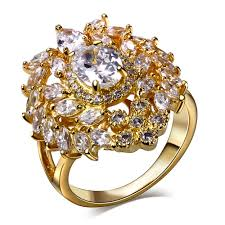 Latest Diamond Rings Designs 2016 Desain Pernikahan Simple Gold Engagement Ring Designs 2016