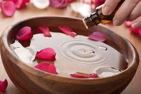http://www.leshuiles-essentielles.com/huiles-essentielles-par-symptomes/