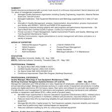 Water Quality Technician Resume Sales Lewesmr Inspector Photo