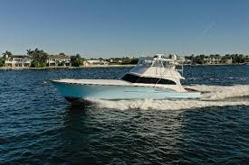 Legacy yacht was built in 2000 by broward. Legacy Boats For Sale Boat Trader