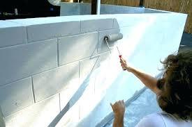 exterior concrete wall paint exterior concrete wall paint exterior concrete wall paint how to paint cinder