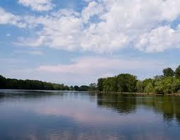 Волга река протекающая в Европейской части России Все реки Река Волга