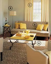 gray and yellow furniture. Yellow And Grey Furniture. Furniture L Gray O