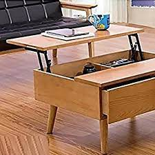 lift up coffee table hardware fitting