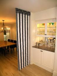 diy room partition large size enchanting room divider designs with fabric design diy room dividing curtains