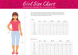 American Doll Size Chart 7 Description Description Description Description