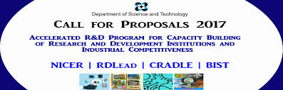 Project Proposal Format Delectable Downloads