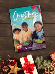 bless your loved ones by ordering gifts from the gift catalogue tonight that will make an eternal impact around the world s sur se 2pt9ti4