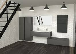 Best Meubles Salle De Bain Lapeyre Ideas Awesome Interior Home