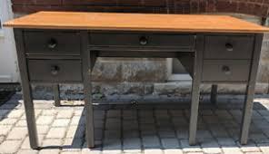 solid wood executive desk wood executive desk82